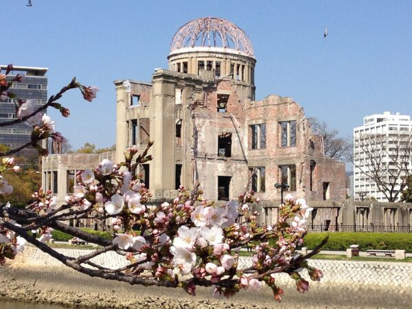 A Nuclear Catastrophe That Changed the World