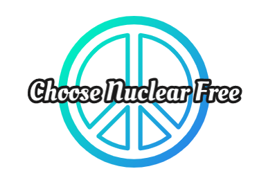 choosenuclearfree.net
